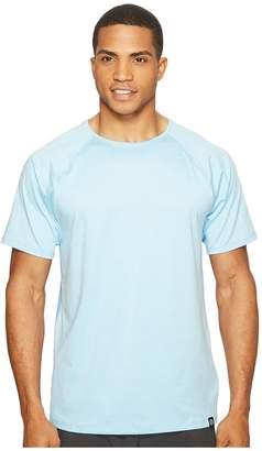 Onzie Raglan Tee Men's T Shirt