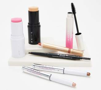 Mally Beauty Mally Your Brightest Days are Ahead 7-Piece Collection