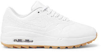 Nike Air Max 1g Coated Mesh Golf Shoes