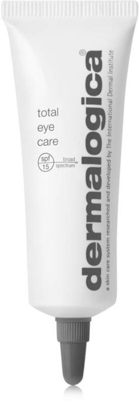 Dermalogica Total Eye Care SPF15 - .5oz