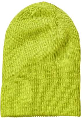 Athleta Trouble Beanie