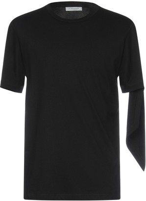 J.W.Anderson T-shirts - Item 12078917AO