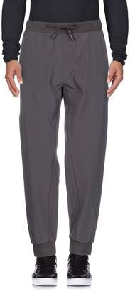 adidas Casual pants
