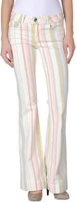 J Brand Casual pants - Item 36489363