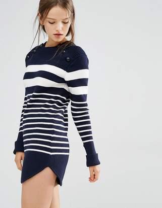 Style Mafia Martro Dress $376 thestylecure.com