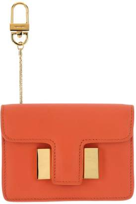 Tom Ford Coin purses