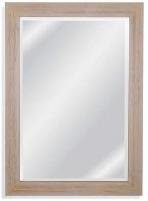 Bassett Mirror Co. Briggs Wall Mirror