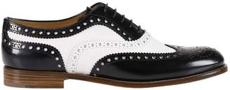 Church's Oxford Shoes Shoes Women