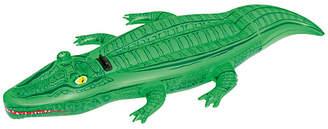 Bestway 2.03cm Crocodile Ride-on