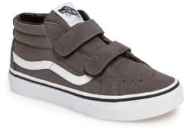 Vans SK8 Mid-Top Reissue Sneaker