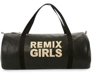 Little Remix Sale - Girls Remix Sports Bag