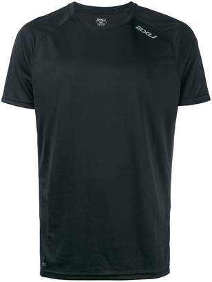 2XU X Vent Short Sleeve Top