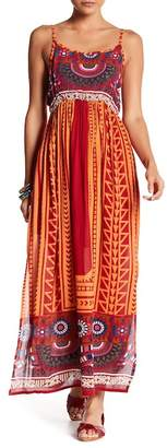 Raga Bermuda Maxi Dress