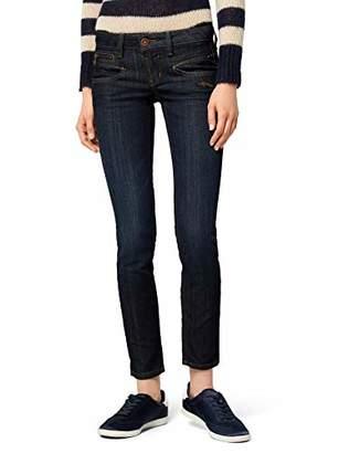 Freeman T. Porter Freeman T.Porter Women's Alexa Stretch Denim Skinny Jeans,(34 IN)