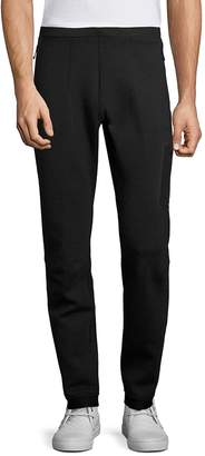 J. Lindeberg Men's Active Athletic P Tech Sweatpants