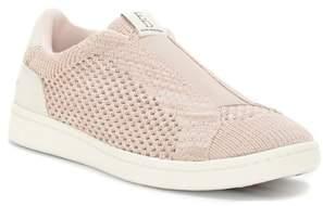 ED Ellen Degeneres Casbey Slip-On Sneaker