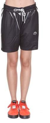 Alexander Wang Adidas Original By Shorts