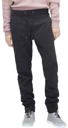 UGG Merino Wool Fleece Jogger Pant - Men's