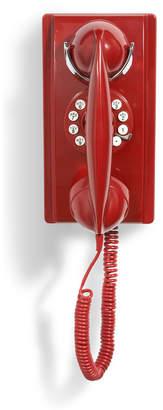 Crosley Electronics Wall Phone