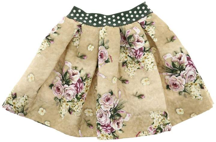 MONNALISA Skirt Skirt Kids Monnalisa
