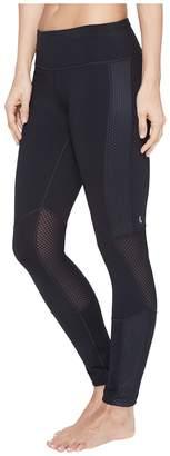 Lole Panna Ankle Leggings Women's Casual Pants