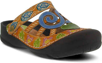 Spring Step L'Artiste by Bombay Clog - Women's