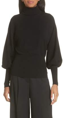 A.L.C. Blythe Turtleneck Sweater