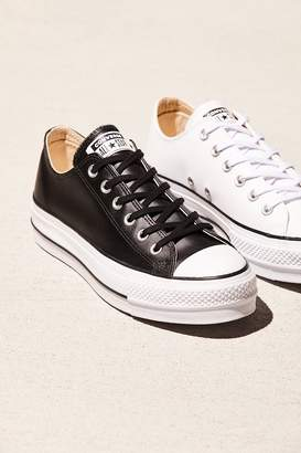 e729741a451 Free People Women s Sneakers - ShopStyle