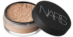NARS Women's Soft Velvet Loose Powder - Snow