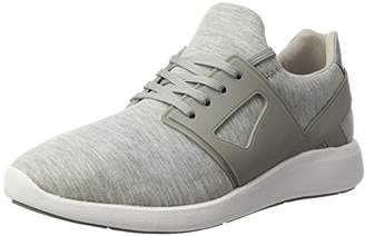 Aldo Men's Pryven Low-Top Sneakers,41 EU