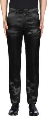 Raf Simons Casual pants