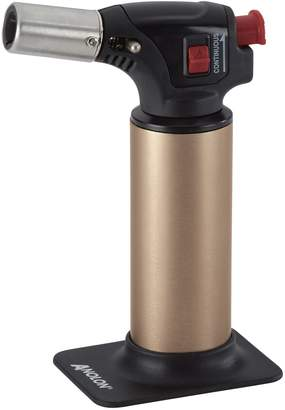 Anolon Gourmet Prep Culinary Torch