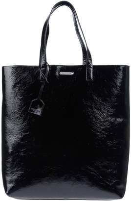 Saint Laurent Handbags - Item 45405666VV