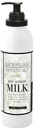 Archipelago Botanicals Archipelago Soy Lotion