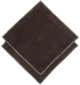 Fog Linen Work Kitchen accessory