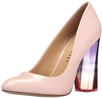 Katy Perry Women's The A.W. Pump