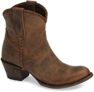 LANE BOOTS Plain Jane Western Boot