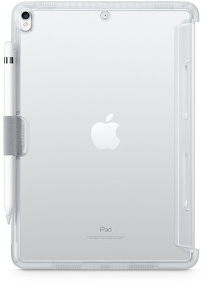 Otterbox OtterBox Symmetry Series Case for 10.5-inch iPad Air and iPad Pro