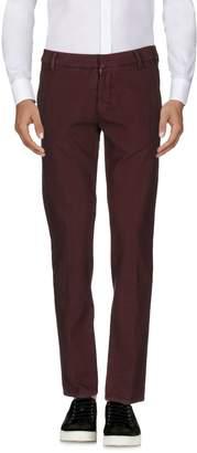 Antony Morato Casual pants - Item 13011768FU
