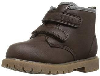 Carter's Boys' Gyor Fashion Boot