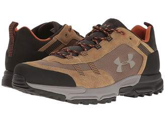 Under Armour UA Defiance Low Men's Boots