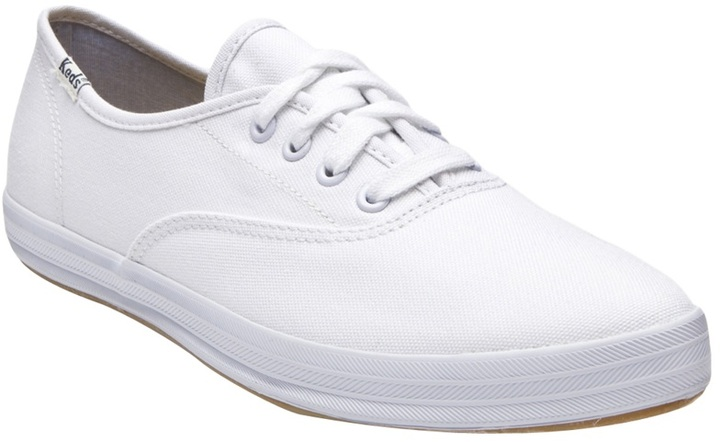 Keds POINTER SHOE
