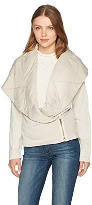 Young Fabulous & Broke Women's Brina Jacket