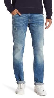 Mavi Jeans Jake Authentic Vintage Jeans