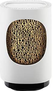 Diptyque Women's Electric Diffuser