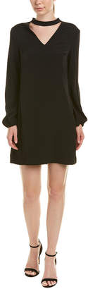 Cynthia Steffe Shift Dress