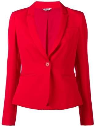 Liu Jo fitted blazer