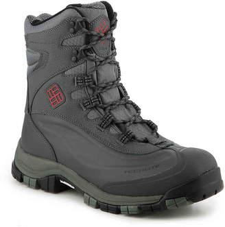 Columbia Bugaboot Plus Snow Boot - Men's