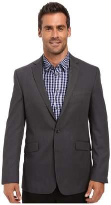 Kenneth Cole Reaction Slim Fit Separate Coat Men's Coat
