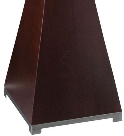 Godiva Stonegate Designs Floor Lamp